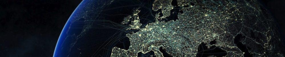 Europe-map-header