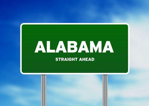 Business Center Alabama