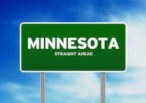 Business Minnesota