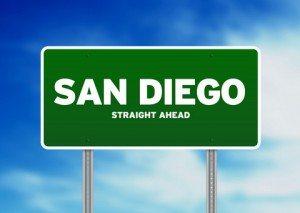 Business_San_Diego