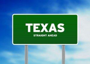 Business Texas