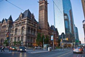 Business_ Ontario