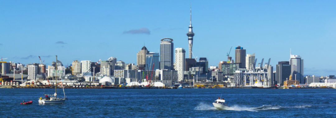 Rent Office Space Auckland