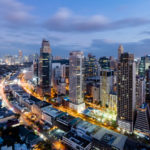 Rent Office Space Manila