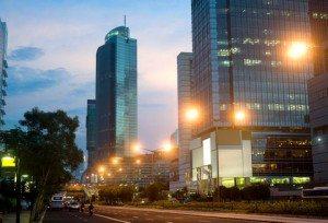 Business_ Jakarta