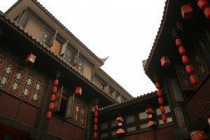 Business_ Chengdu
