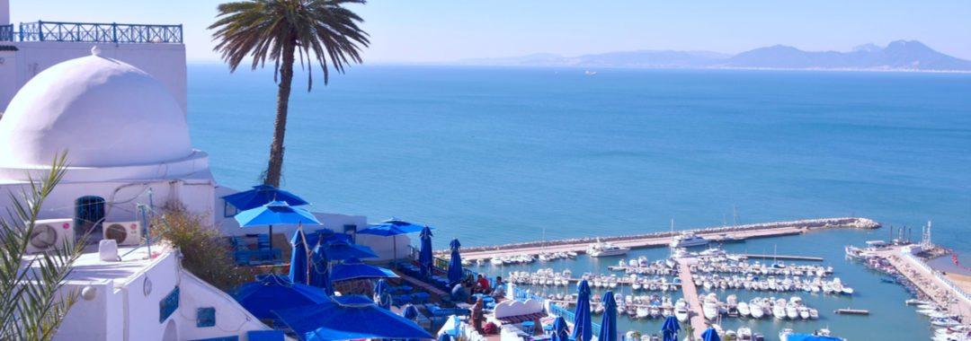Office Rent Tunisia