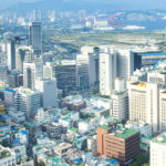 Rent Office Space Busan