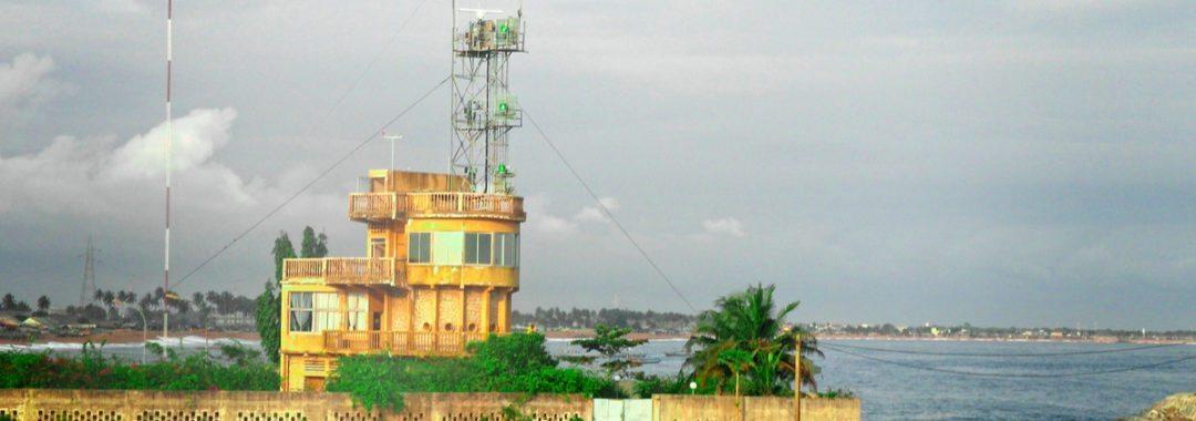 Office rent in Abidjan