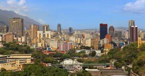 Office Rent Caracas