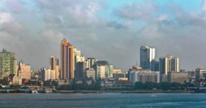 Rent Office Dar es Salaam