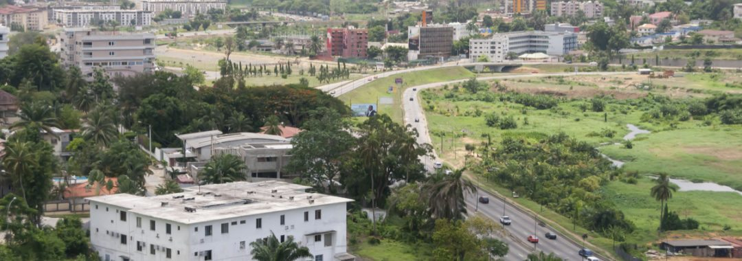 Office Rent Ivory Coast