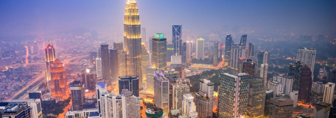 Rent Office Kuala Lumpur