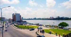 Rent Office Lagos