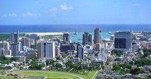 Rent Office Mauritius