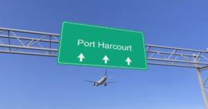 Rent Office Port Harcourt